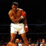 Muere Muhammad Ali: El mundo llora al mejor boxeador de todos los tiempos