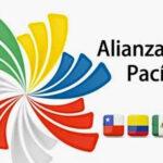 Chile: Mandatarios de 6 países acuden a cita de la Alianza del Pacífico