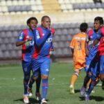Segunda División: Sport Loreto quiere tumbar a Alianza Universidad