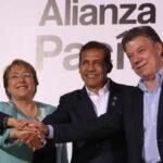 Alianza Pacífico es esencial para no quedar al margen de economía global