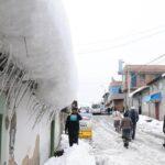 Minsa: Emergencia sanitaria por 90 días en 14 regiones