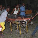 Somalia: Ataque a un hotel de Al Shabab deja 11 muertos