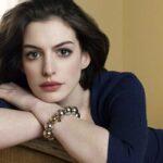 Anne Hathaway: Nueva embajadora de buena voluntad de ONU Mujeres