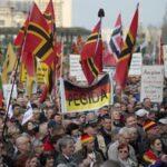 Alemania: Revelan que aceptación de posturas de ultraderecha crece