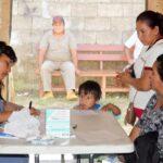 Madre de Dios: Minsa asiste a región por alerta de mercurio