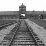 Alemania: Condenan a cinco años de cárcel a guardia nazi de Auschwitz