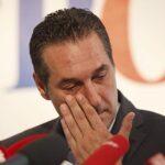 Austria: Partido FPÖ impugna las elecciones presidenciales