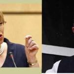 Chile: Bachelet y Kuczynski dialogarán en Cumbre de Alianza del Pacífico
