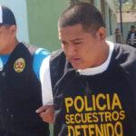 Piura: dos oficiales PNP integraban banda 'Los Cototos de Paita' [VÍDEO]