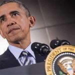 Obama: Es inadmisible que autoricemos fácil acceso a las armas de guerra