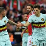 Eurocopa 2016: Resumen, goles y resultados del domingo 26