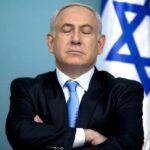 Fiscalía investigará entrega de un millón de euros a Netanyahu