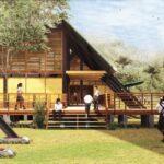 Escuelas del Plan Selva ganan segundo lugar en Bienal de Venecia