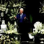 """Bill Clinton: """"Ali fue un soldado universal de nuestra humanidad común"""""""