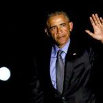 Obama: Bernie Sanders ha hecho a Hillary Clinton mejor candidata