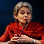 Unesco condena el asesinato de dos periodistas en Guatemala