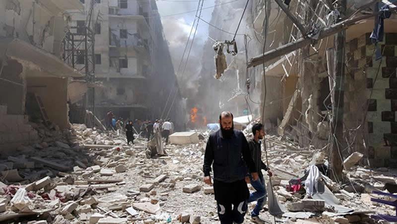 bombardeos2-800