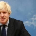 Boris Johnson no presentará su candidatura para sustituir a Cameron