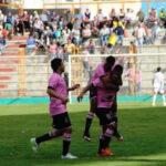 Segunda División: Sport Boys se juega la vida ante Cantolao en Barranca