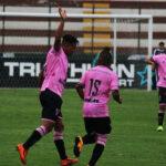 Segunda División: Sport Boys empata en el último minuto con Sport Ancash 3-3