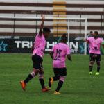 Segunda División: Sport Boys hizo respetar la casa al vencer 3-1 a Santa Rosa en el Callao