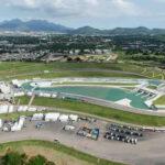 Brasil: Allanan 8 constructoras vinculadas a Juegos Olímpicos de Río 2016