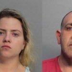 Miami: Hallan 20 millones de dólares escondidos tras paredes de una casa