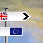 Reino Unido: Permanencia en la EU adelanta en el último sondeo