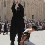 """Capturan al verdugo más sanguinario del Estado Islámico: """"Bulldozer"""""""