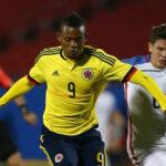Copa América Centenario: Colombia favorito ante Paraguay