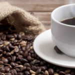 EEUU: Nespresso será la primera empresa en comercializar café cubano