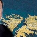 Brexit: Preocupación en Las Malvinas por salida de Inglaterra de la UE