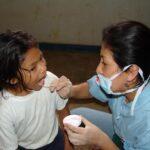 Loreto: Más de 8 mil atenciones en campaña de salud gratuita