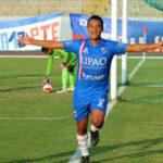 Segunda División: Mannucci recibe en Trujillo a Unión Huaral