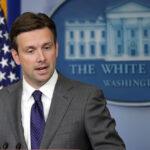 """Casa Blanca critica """"cobardía"""" del Senado por no endurecer leyes de armas"""