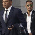 Caso Neymar: FC Barcelona admite dos delitos fiscales y paga multa
