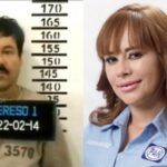 "México: Cámara de Diputados avala desafuero de legisladora ligada al ""Chapo"""