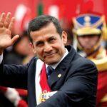 Ollanta Humala concluye con buenas cifras económicas y baja popularidad