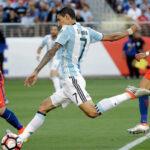 Copa América Centenario: Las modificaciones reglamentarias para la gran final