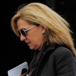 España: Persiste pedido de cárcel para infanta Cristina y esposo