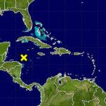 Florida: Estado de emergencia por inminente llegada de tormenta Colin