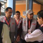 Comunidad Andina observa desarrollo de elecciones