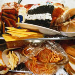 Dietas altas en grasa pueden causar resistencia a la insulina
