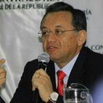 Contralor: Ochenta auditores vigilarán transferencia de Gobierno