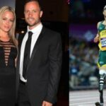 Pistorius comparece en la vista en la que se decidirá su pena