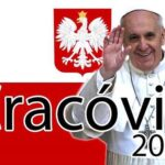 Polonia: Controles fronterizos para Jornada Mundial de la Juventud