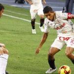 Torneo Clausura 2016: Programación de partidos del miércoles por la fecha 5