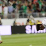 Copa América 2016: Prensa mexicana reacciona con dureza tras el 7-0