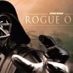 """Darth Vader célebre villano cinematográfico aparecerá en """"Rogue One"""""""