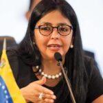 Venezuela: ALBA rechazará en bloque Carta Democrática de OEA